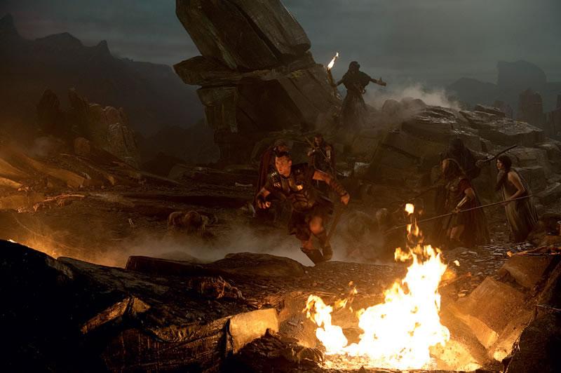 clash_of_the_titans (6)
