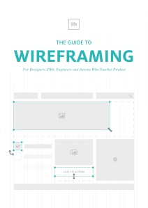 uxpin_the_guide_to_wireframing